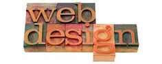 Web Design is one of the most important aspects of a website. It has a direct impact on how successful a website is going to be. Having a great web design will definitely make visitors stay.  We provide the best design for you in Darlington. For more information visit : http://www.webaheadinternetltd.co.uk/ or call (01325) 345840.