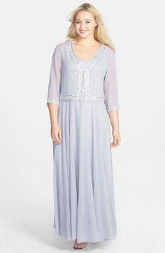 Plus Size Women S Casual Wear  AmazonWomenSPlusSizeDressesClearanceCenter  Product ID 3797746970  PlusSizeMotherOfTheBrideOutfits Elegant Outfit 7913806032ee