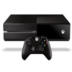 Xbox one is a video gaming platform which was created and developed by Microsoft, with three controllers released in the sixth, seventh