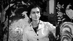 6-12-2014 | La gran diseñadora trabajó para los servicios secretos alemanes durante la ocupación de París. Intentó aprovechar las leyes antisemitas para apropiarse de las acciones de su socio judío | NO ES ORO TODO LO RELUCE