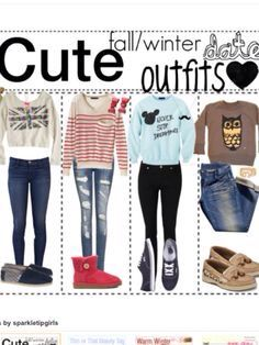 Cute clothes for nine year old girls