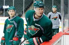 Mikko koivu favorite nhl nhl players hockey night forward mikko koivu