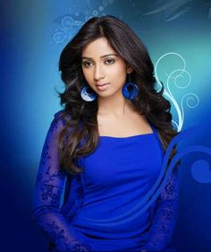 Shreya ghoshal singer hot images and sexy thigh legs pictures and sexy boobs visible images and sexy cleavage images and largest sexy navel . Hot Actresses, Indian Actresses, Shreya Ghoshal Hot, Leg Pictures, Indian Beauty, Thighs, Boobs, Singer, Legs