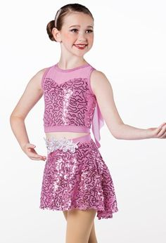 Weissman® Elegant Dresses, Formal Dresses, Lyrical Costumes, Customer Number, Stretch Lace, Leotards, Ruffles, Lace Skirt, Perfect Fit