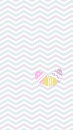 pinterest cute easter wallpaper