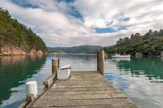 Check out this property Marlborough Sounds, Real Estate, Outdoor Decor, Check, Real Estates