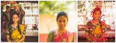 http://photographers.canvera.com/south/telangana/hyderabad/photography-wedding-bengali-wedding