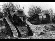 World of tanks Vit Art,World of tanks,танк Rhm-Borsig W,Бой #15,WoT game...