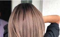 15 FIT Przepisów na Dietetyczne Bułki Long Hair Styles, Fit, Beauty, Beleza, Shape, Long Hairstyle, Long Hairstyles, Long Hair Cuts, Long Haircuts