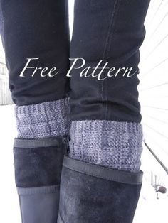 Free Knitting Patterns, Crochet Patterns, Machine Knitting Patterns! See hints and tips also!