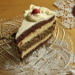 Tort Intercontinental – La Ancuta Felicia, Tiramisu, Caramel, Candy, Bar, Ethnic Recipes, Food, Cooking, Sticky Toffee