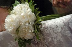 10 spose per 10 bouquet: raffinato, a cascata, compatto, fashion, pregiato