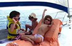 Que voir Croatie : conseils, itinéraire et budget Dubrovnik, Destinations, Bikinis, Swimwear, Tips, Bathing Suits, Swimsuits, Bikini, Bikini Tops