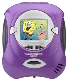 loved my video now player! I remember i had a blue one when I was younger. Childhood Memories 90s, Childhood Toys, 1990s Kids, Journey To The Past, Right In The Childhood, 90s Girl, 90s Nostalgia, Vintage Toys, Retro Toys