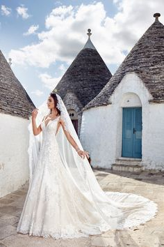 Kleid der Woche: Adriana  - Adriana, Kleid, Woche - Mode Kreativ - http://modekreativ.com/2017/04/10/kleid-der-woche-adriana.html