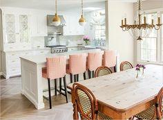 Caitlin Wilson's Kitchen | Rue