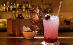 668ad2238f09777f8b884fb14ced9fa3--bar-scene-pink-drinks.jpg (636×393)