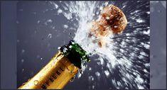 Como abrir una botella de #champagne o #cava. - Vino #Winelovers, #wine, #vino, #news, #noticias