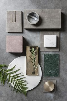 Maison Et Objet 2017 Maison Et Objet 2017 Our Editor In Chief Sian Macpherson Delves Into The Key Trends And Products To Emerge From The Latest Edition Of Maison Et Objet In Paris Last Month Maison Objet Trend Report Est Living Interior Design Blogs, Moodboard Interior Design, Interior Paint, Luxury Interior, Ecole Design, Deco Nature, Material Board, Mood And Tone, Corporate Identity Design