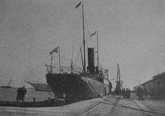 Hajóregiszter - Hajóadatlap: BUDA hajó Sailing Ships, Painting, Buddha, Painting Art, Paintings, Painted Canvas, Sailboat, Drawings, Tall Ships