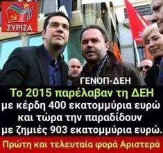 Common Sense, Greece, Politics, Facts, Baseball Cards, History, Fictional Characters, Decor, Greece Country
