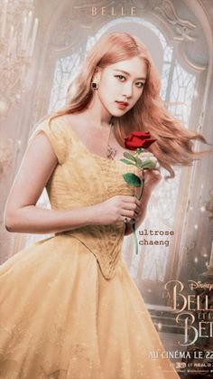 Edit:'by bLinKs♡♡ - Modern Photoshop Wallpaper, Blackpink Wallpaper, Foto Rose, Black Pink Kpop, Black Pink Rose, Blackpink Members, Blackpink Photos, Rose Pictures, Blackpink Fashion