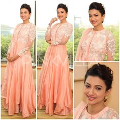 Yay or Nay : Gauahar Khan in Varun Bahl | PINKVILLA