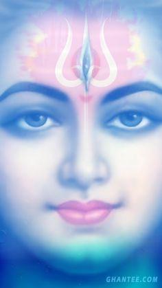 Lord Shiva Pics, Lord Shiva Hd Images, Lord Shiva Family, Lord Shiva Hd Wallpaper, Hanuman Wallpaper, Shiva Parvati Images, Lakshmi Images, Shiva Linga, Shiva Shakti