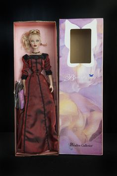 US $49.00 Used in Dolls & Bears, Dolls, By Brand, Company, Character