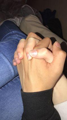 Tumblr Couples, Teen Couples, Cute Couples Photos, Couples Images, Cute Couple Pictures, Cute Couples Goals, Love Photos, Relationship Goals Tumblr, Couple Goals Relationships