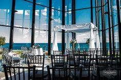 spencers waterfront burlington wedding