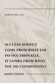 Fantastic Quotes, Great Quotes, Words Quotes, Me Quotes, Sayings, Quotes That Describe Me, Quotes To Live By, Business Coach, Motivational