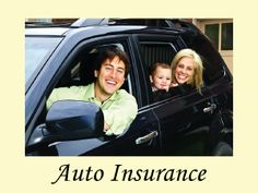 Happy family in car. Happy young family sitting in black car looking out windows. Insurance Broker, Insurance Agency, Car Insurance, Insurance Companies, Mobile Auto Repair, Baby Travel Bed, Toddler Travel, Car Repair Service, Insurance Comparison
