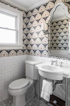 469 best wallpaper amp faux finishes images in 2019 wall
