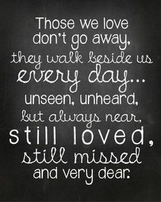 Death Quote For Loved Ones Idea 33 quotes about missing someone you love with beautiful Death Quote For Loved Ones. Here is Death Quote For Loved Ones Idea for you. Death Quote For Loved Ones short quotes about losing a loved one to death. Missing Someone Quotes, Missing Quotes, Now Quotes, Life Quotes, Missing Someone Who Passed Away, Losing A Loved One Quotes, Death Quotes For Loved Ones, Family Death Quotes, In Memory Quotes