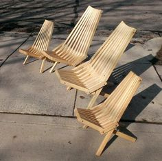 Hey, I found this really awesome Etsy listing at https://www.etsy.com/listing/227321342/outdoor-chairs-with-style-variety-of