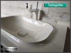 Pandora, Sink, Bathtub, Bathroom, Home Decor, Pura Vida, Sink Tops, Standing Bath, Washroom