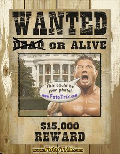 Wanted Alive Poster Western Theme, Wild West, Childcare, Westerns, Preschool, Baseball Cards, Poster, Child Care, Kid Garden