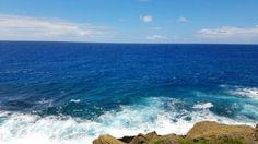 My island beauty