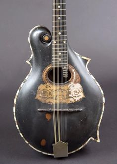 Gibson, Orville F – Carter Vintage Guitars Easy Guitar, Guitar Tips, Cool Guitar, Guitar Lessons, Music Items, Learn To Play Guitar, Gibson Guitars, Beautiful Guitars, Vintage Guitars