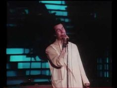 Sid Vicious - My Way  ~The fact this song is played on a car commercial... makes me extremely happy.