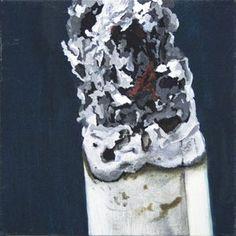 Sampoerna von chaseitpictureit gibt es auf www.pabloart.ch für CHF 100 zu kaufen. Viele weitere schöne Kunstwerke aufstrebender, talentierter KünstlerInnen auf www.pabloart.ch Chf, Artworks, Nice Asses