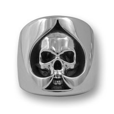 You many think that the higher the carat, the better the jewelry. Not so with for men's gold jewelry. Read more here about which gold to buy for jewelry. Black Hills Gold Jewelry, Mens Gold Jewelry, Solid Gold Jewelry, Skull Jewelry, Hippie Jewelry, Gold Filled Jewelry, Jewelry Art, Diamond Jewelry, Jewellery
