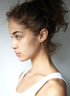 Beauty | 美しさ | Beauté | Bellezza | красота | Humano | человек | 人間 | Humain | Human | Personnes | 人々 | People | люди | 顔 | Faces | лица | Visages | Facce |