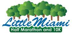Little Miami Half Marathon and 10K