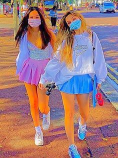 Adrette Outfits, Indie Outfits, Teen Fashion Outfits, Retro Outfits, Cute Casual Outfits, Kids Outfits, Indie Clothes, Vintage Outfits, Estilo Indie