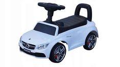 Vozítka a odrážedla Toys, Car, Activity Toys, Automobile, Clearance Toys, Gaming, Games, Autos, Toy