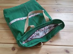 stinla - selbstgemacht Textiles, Lana, Gym Bag, Arts And Crafts, African, Backpacks, Petra, Couture, Fashion
