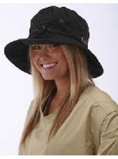 Hats and Visors-Ladies Golf Apparel and Golf Clothing-The Ladies Pro Shop 19db75e330e0