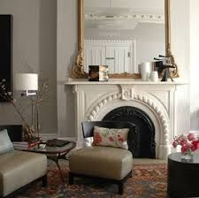 original 19th century fireplaces - Google Search